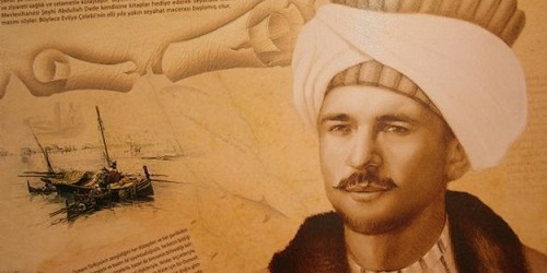 türk haritacıları