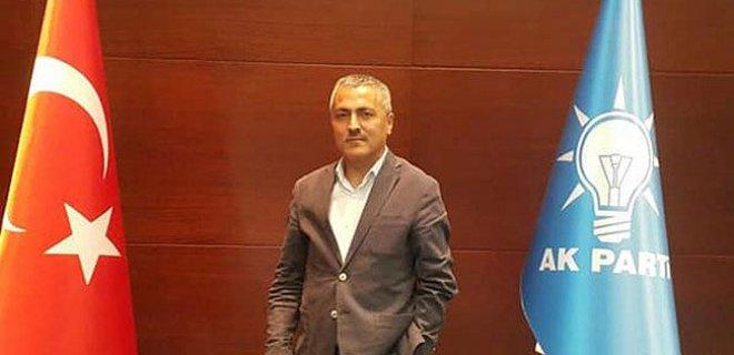 Türk İslam Karakoç