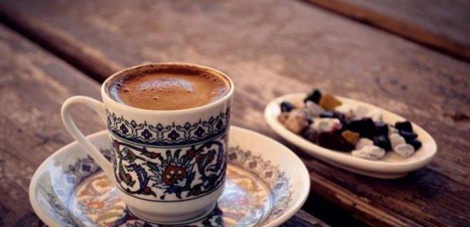 turk-kahvesi.jpeg