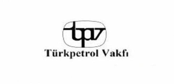 turk-petrol-vakfi.jpg