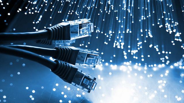 türk telekom 2019 kotasız internet fiyatları