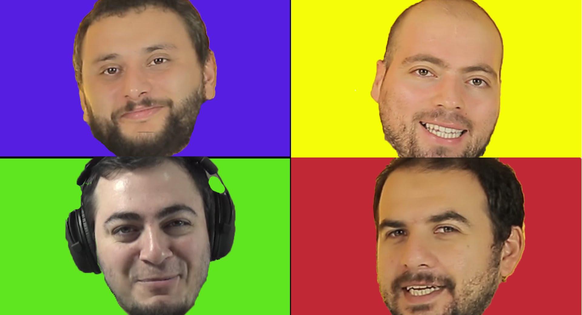 turk-youtuberlar2