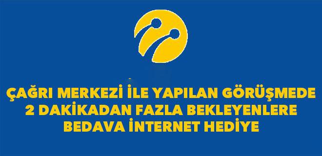 turkcell bedava internet paketleri 2018