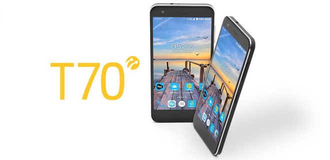 turkcell-t70-4.5g.png