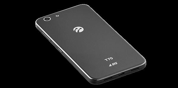 turkcell-t70-tasarim.png