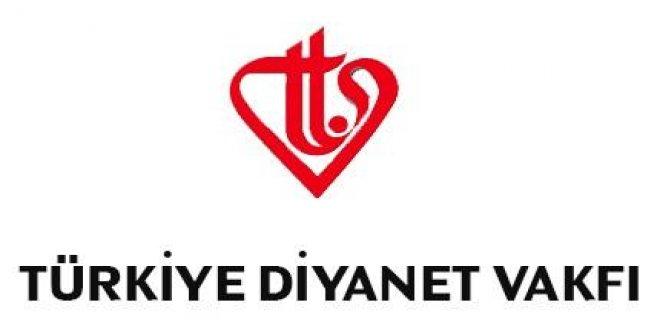 turkiye-diyanet-vakfi.jpg