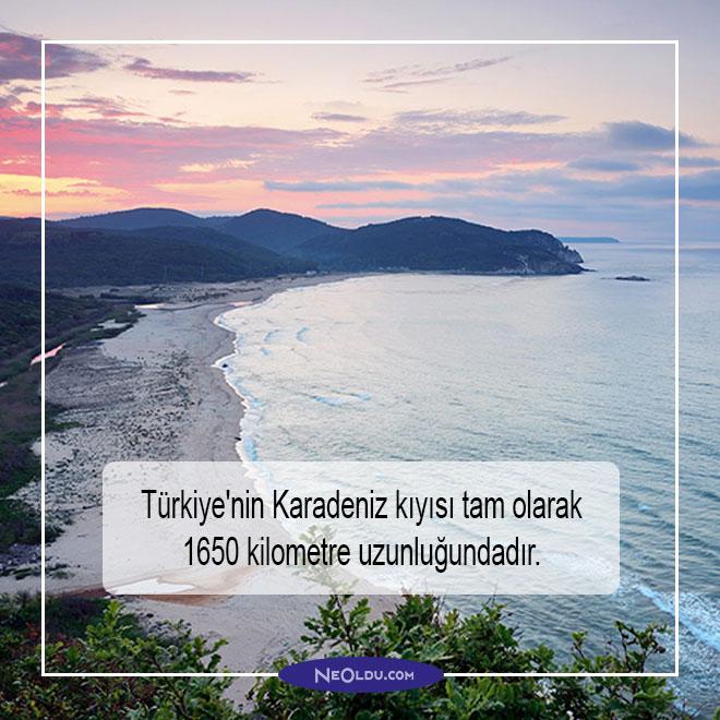 turkiye-hakkinda-bilgi-018.jpg