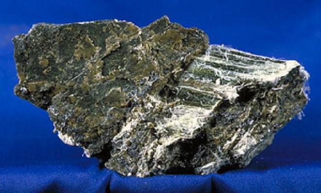 türkiye madenleri