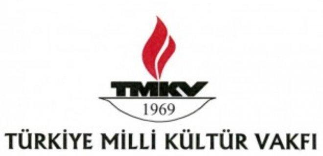 turkiye-milli-kultur-vakfi.jpg