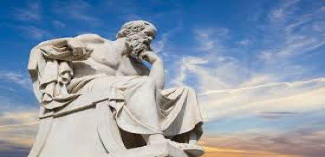 turkiyede-felsefe tarihi.jpg