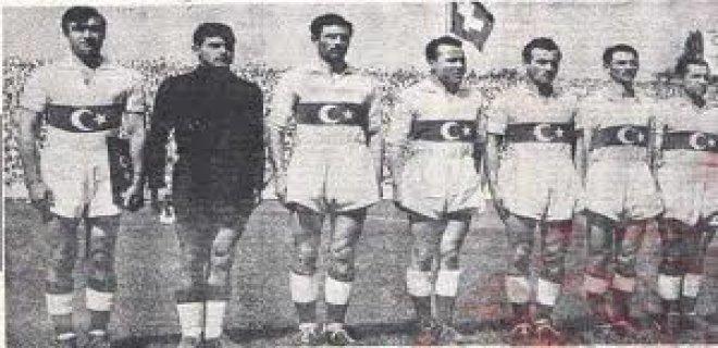 turkiyede-futbolun-dogusu ve milli takım.jpg