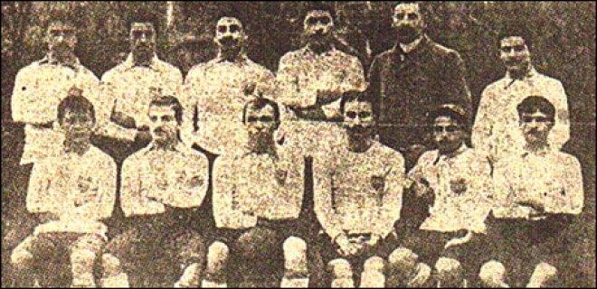 turkiyede-futbolun-tarihi ve takımlar.jpg