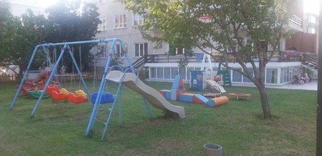 turkiyede-montessori-egitimi-veren-okullar-009.jpg
