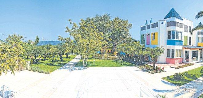 turkiyede-montessori-egitimi-veren-okullar.Jpeg
