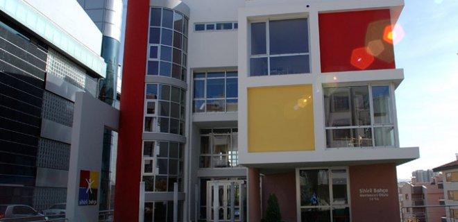 turkiyede-montessori-egitimi-veren-okullar.jpg