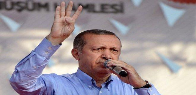 turkiyede-siyasi-parti-isaretleri-003.jpg