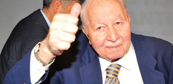 turkiyede-siyasi-parti-isaretleri-004.jpg