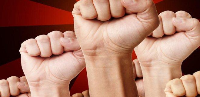 turkiyede-siyasi-parti-isaretleri-005.jpg