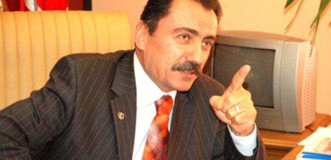 turkiyede-siyasi-parti-isaretleri.Jpeg