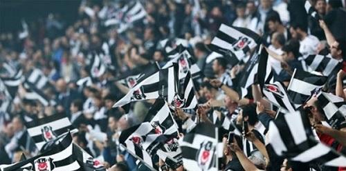 türkiyedeki en iyi futbol takımları