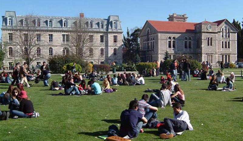 türkiyenin en iyi üniversiteleri