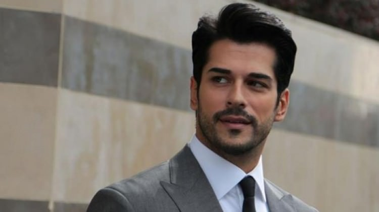Türkiyenin En Yakışıklı 9 Erkeği