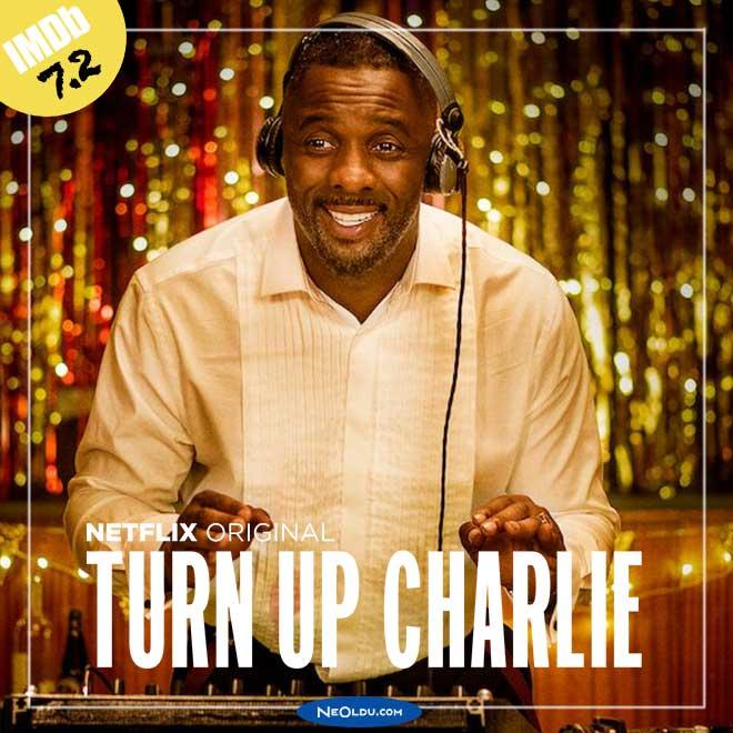 turn-up-charlie.jpg