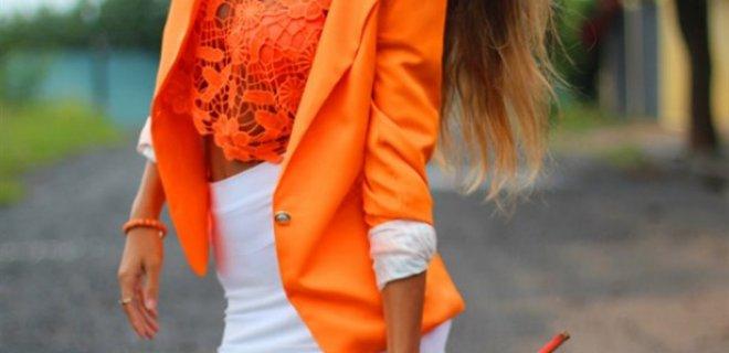 turuncu.jpg