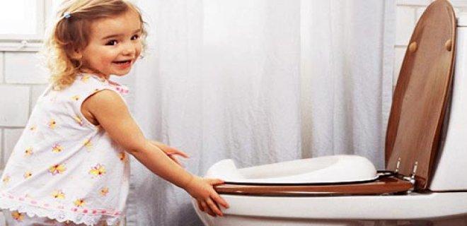 tuvalet-egitiminde-dogru-zaman-004.jpg
