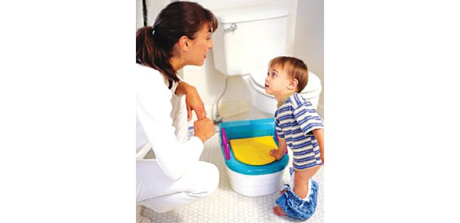 tuvalet-egitiminde-ebeveynlerin-yaklasimi-001.jpg