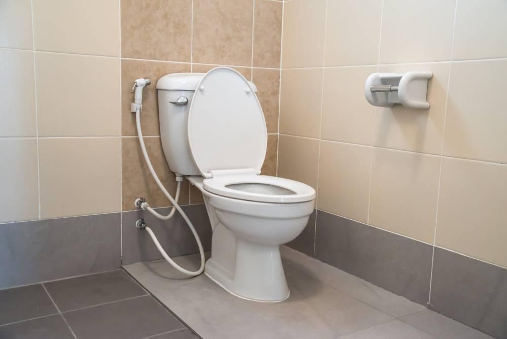 tuvalet-gormek.jpg