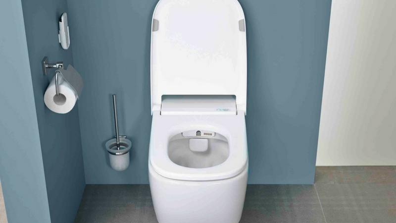 tuvalet_tikanmasi.jpg