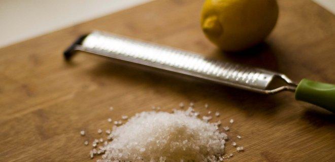 tuz-seker-limon.jpg