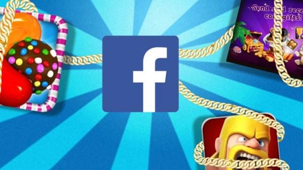facebook ve twitter arasındaki fark
