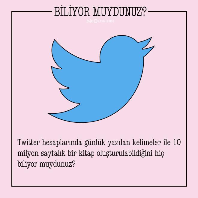 Twitter Hakkında