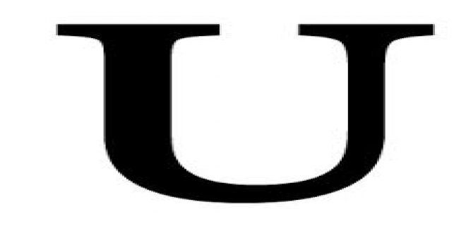 u-003.jpg