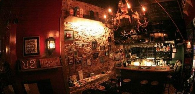 u2-istanbul-irish-pub.jpg