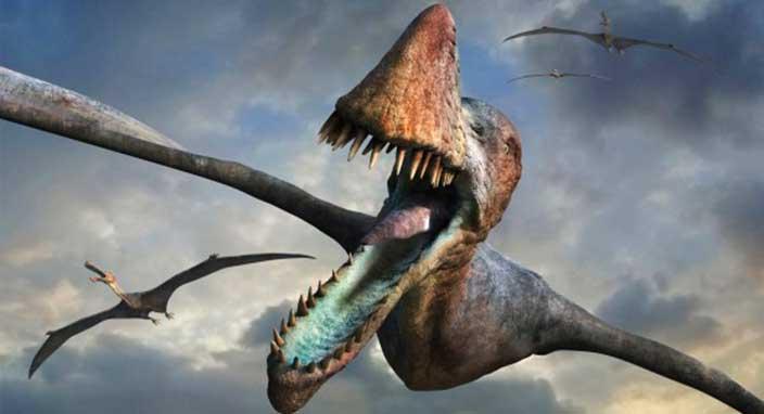 ucan-dinozorlar.Jpeg