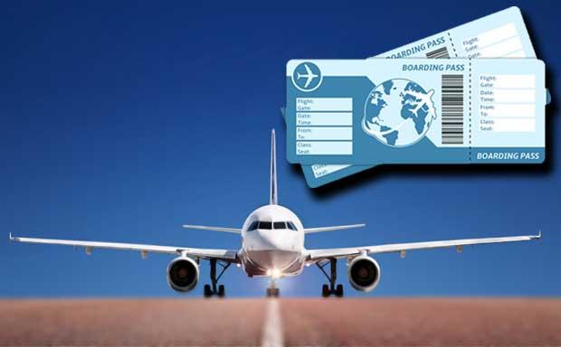 ucuz uçak bileti nasıl alınır