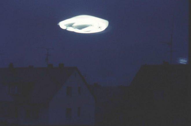 ufo-raporlari.jpg