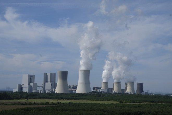 ukrayna-nukleer-santral.jpg