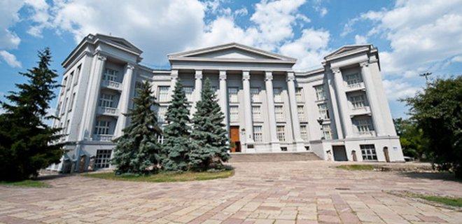 ukrayna-ulusal-sanat-muzesi.jpg