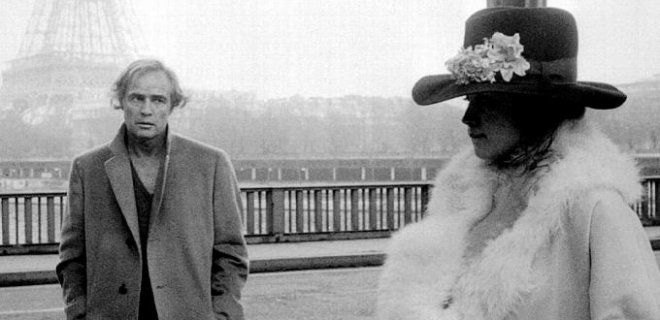 Bernardo Bertolucci Filmleri-ultimo-tango-a-perigi.jpg