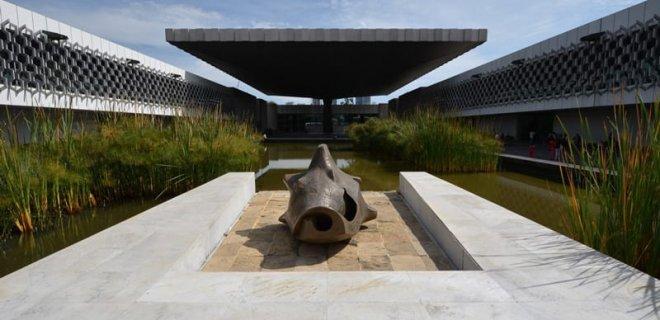 ulusal-antropoloji-muzesi.jpg