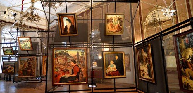 ulusal-sanat-muzesi.jpg