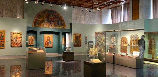 ulusal-tarih-muzesi.jpg