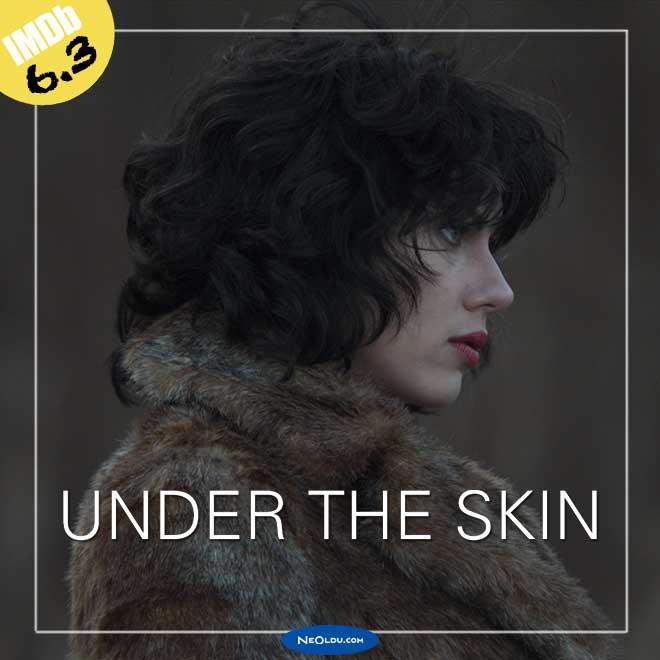 under-the-skin.jpg