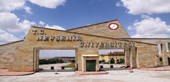 universite-1.jpg