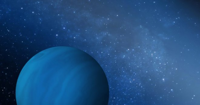 uranus-planet.jpg