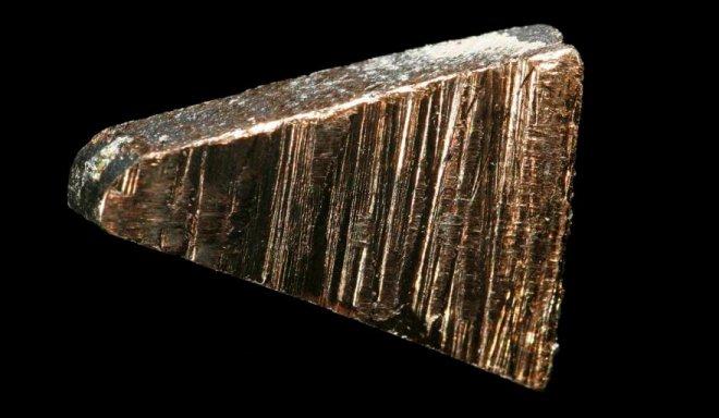 uranyum-kimyasal-elementi.png
